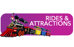 RIDES AND ATTRACTIONS