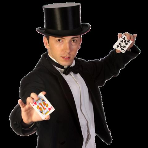 Magician In Temecula Murrieta Magician Magic Show