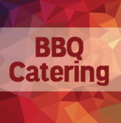 On-Site BBQ Catering