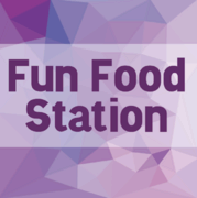 Fun Food Station