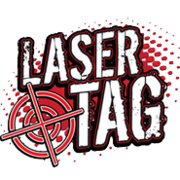 Laser Tag Event Package