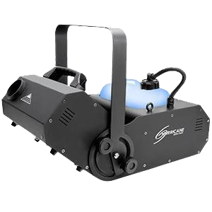 Professional Fog Machine
