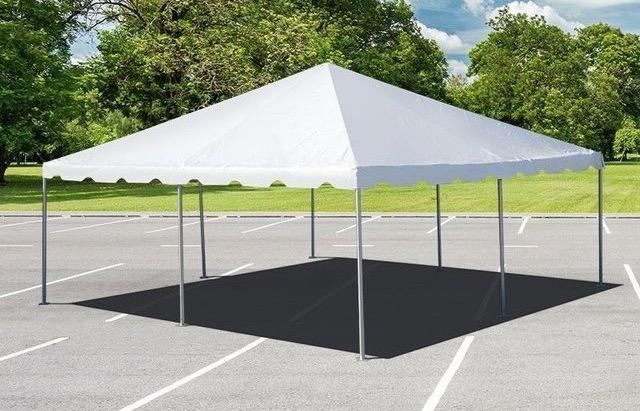 tent rentals in Green Bay Wisconsin