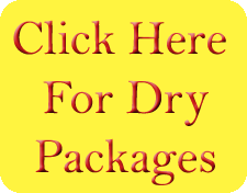 Dry Packages