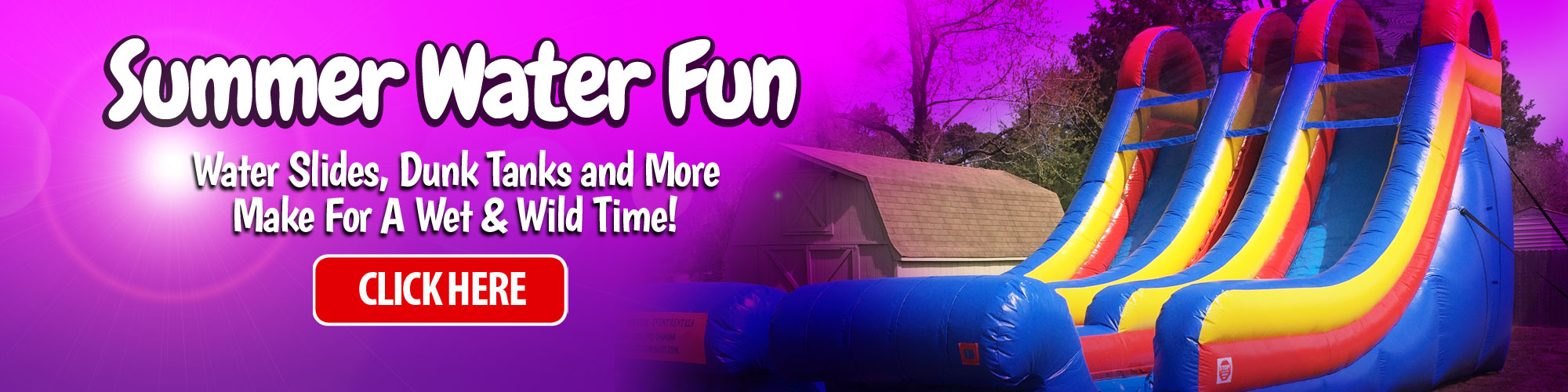 https://jumpalot.ourers.com/category/obstacle_courses/