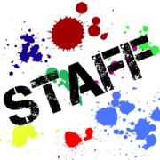 Staff Person Hours