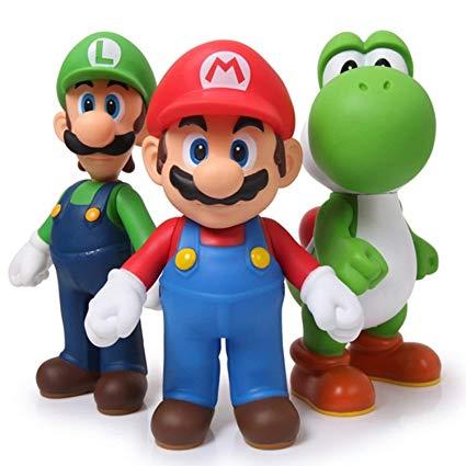 Nintendo Game Station Rental