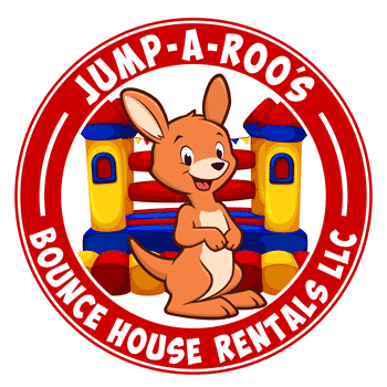 JUMP-A-ROOS BOUNCE HOUSE RENTALS LLC