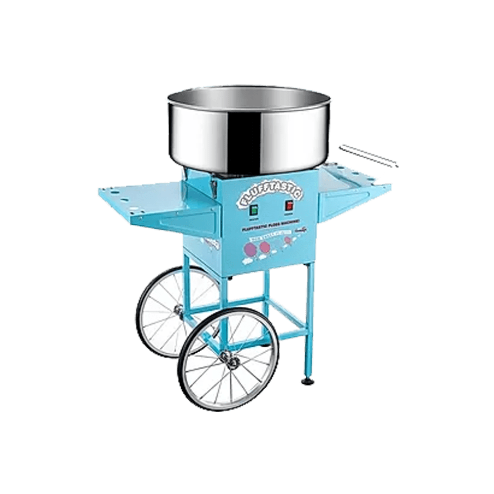 Cotton_Candy_Machine_Rentals