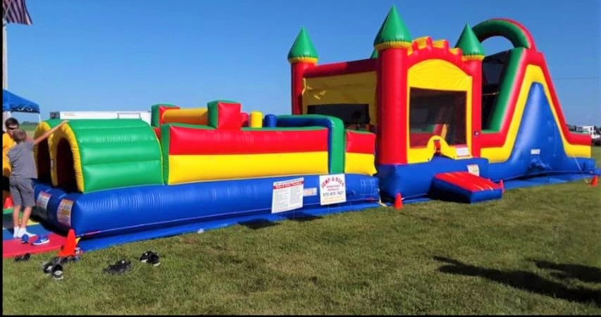 Bounce_House_Waterslide_Rentals