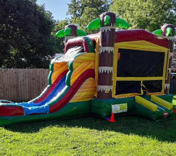 Bounce_House_Rentals_Near_Me