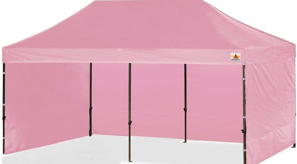 Pink_Tent_Rental_Hannibal_Missouri