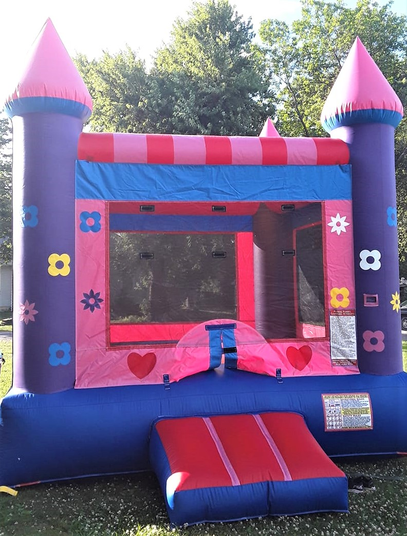 Girls_Bounce_House_Rentals