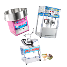 Cotton_Candy_Popcorn_Sno_Cone_Concessions_Machine_Rentals