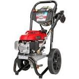 Power_Washer_Rentals