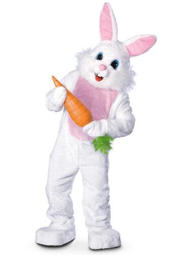 Easter_Bunny_Rentals