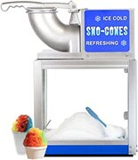 Sno_Cone_Machine_Rentals