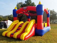 Tremendous Bounce House Party Rentals Jumparoundpartyrental Com Download Free Architecture Designs Scobabritishbridgeorg