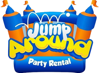 Jump Around Party Rental