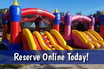 Marvelous Bounce House Party Rentals Jumparoundpartyrental Com Download Free Architecture Designs Scobabritishbridgeorg