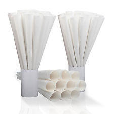 Cotton Candy Cones- 300 Count