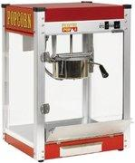 Popcorn Machine- Large