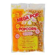 Popcorn All-n-One Pack- 10 Servings