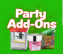 Party Add-Ons