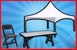 Tent Rentals Milaca