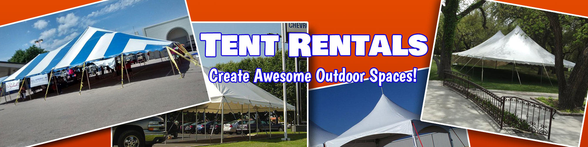 Previous Next & Bounce House u0026 Party Rentals | HighJumpPartyRentals.com Sierra ...