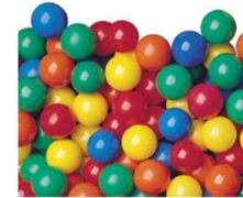 Ball Pit FUN - ADD-ON