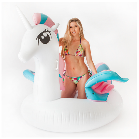 Pool Toy - Unicorn - FOR SALE