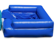 Add On Pool For 5 in 1 Combo - Small
