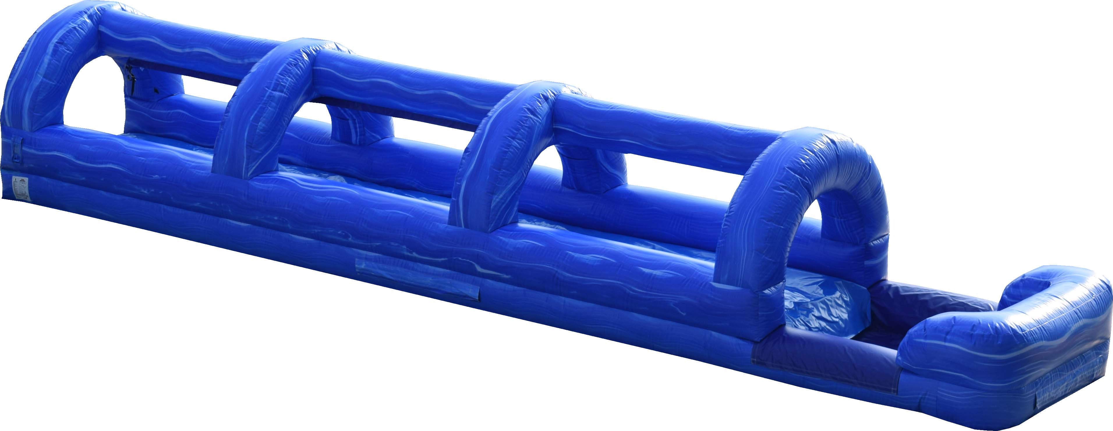 Waco Bounce House Rentals - Party Equipment Rental Service
