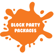 Block Party Packages