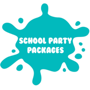 School Party Packages