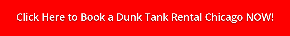 click here to rent a dunk tank rental in chicago now