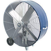Fans, Air Blowers & Heaters