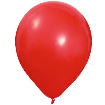 Latex Balloons 12