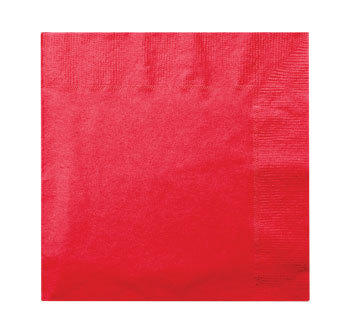 Beverage napkins 10