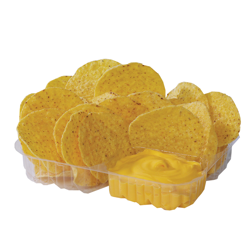 Nachos supplies Nashville Tn Jumping Hearts Party Rentals