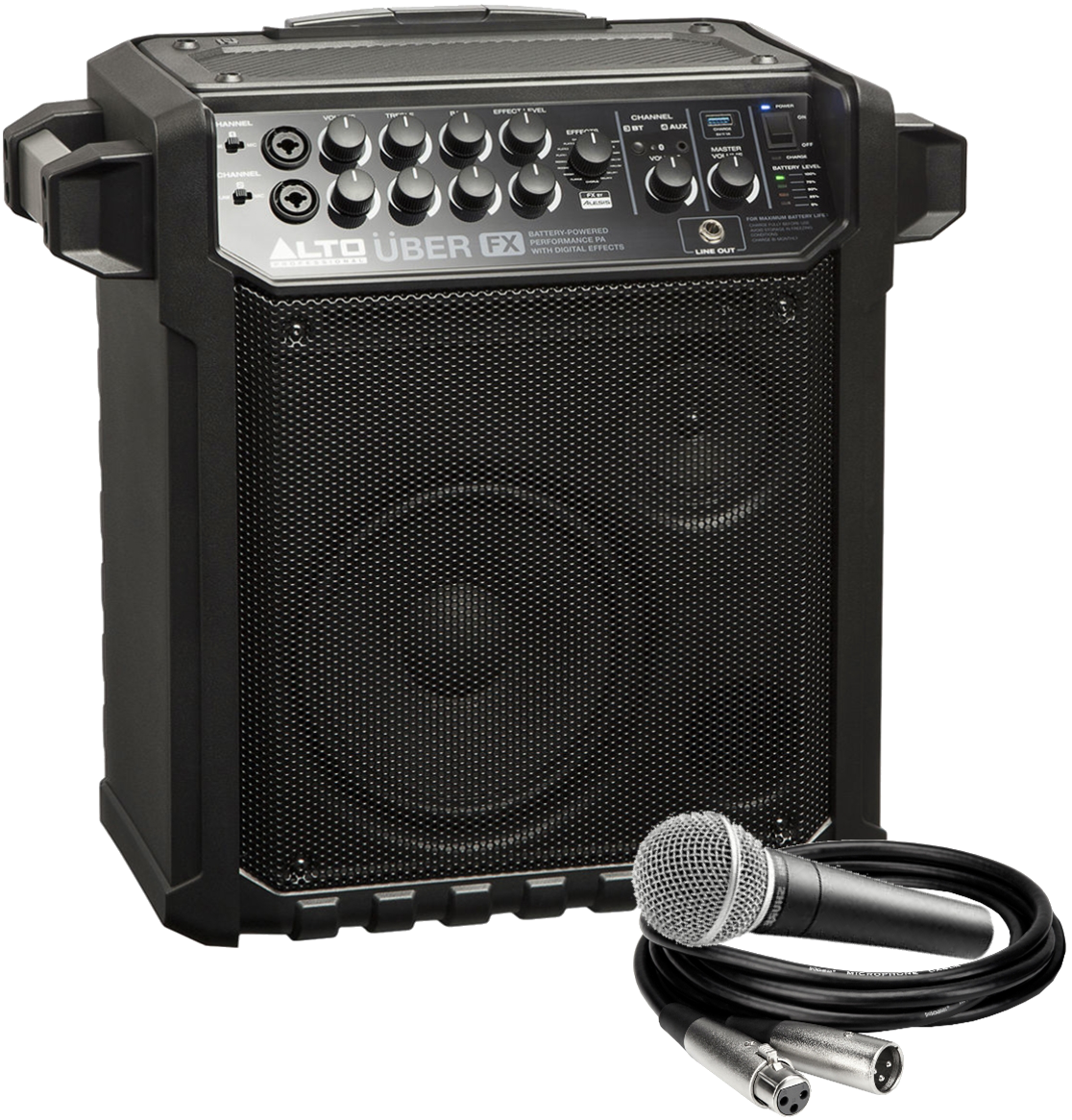 PA system rentals Nashville Tn, Jumping Hearts Party Rentals