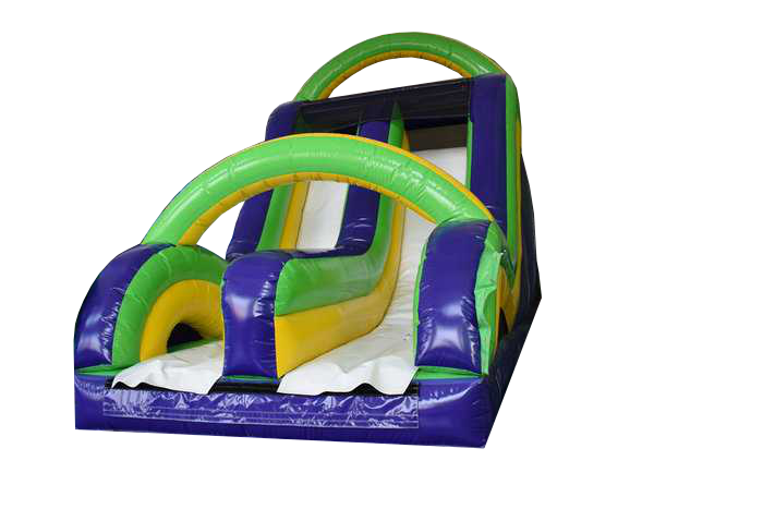 Inflatable Slide rentals Nashville