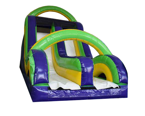 inflatable slide rentals Murfreesboro