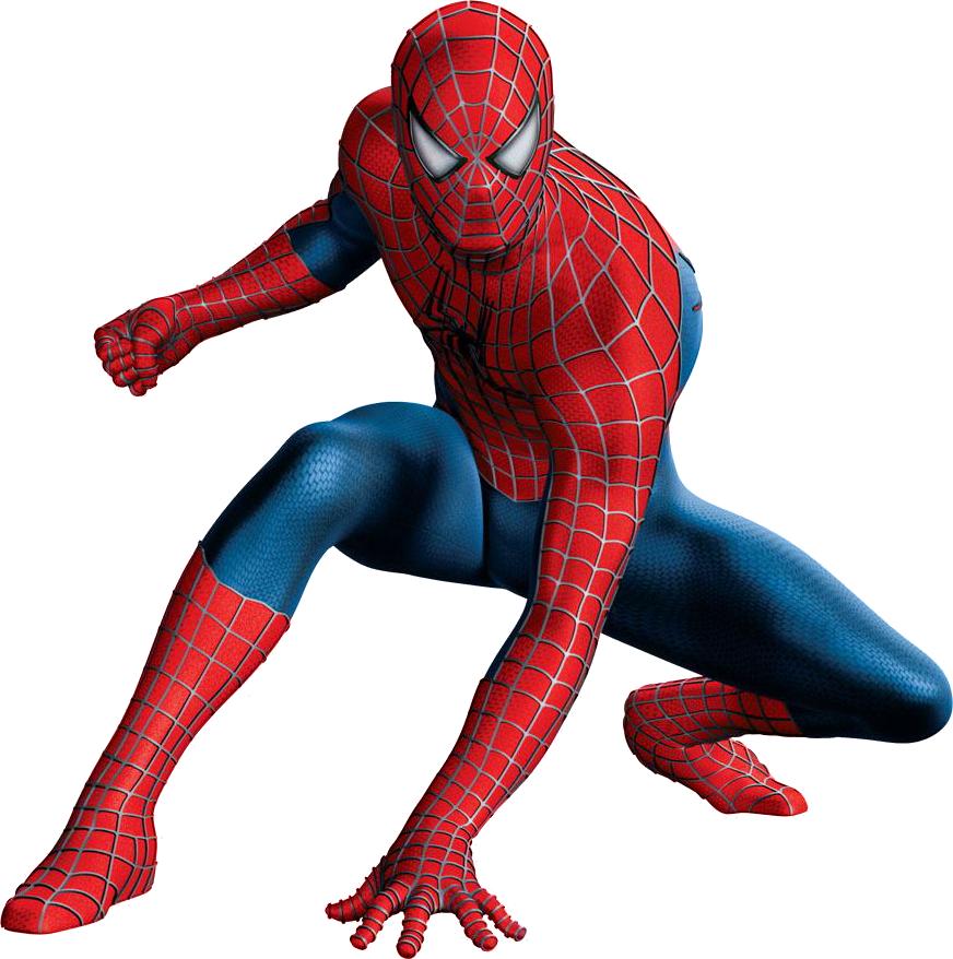 Spiderman Jumper Nashville | Jumping Hearts Party Rentals