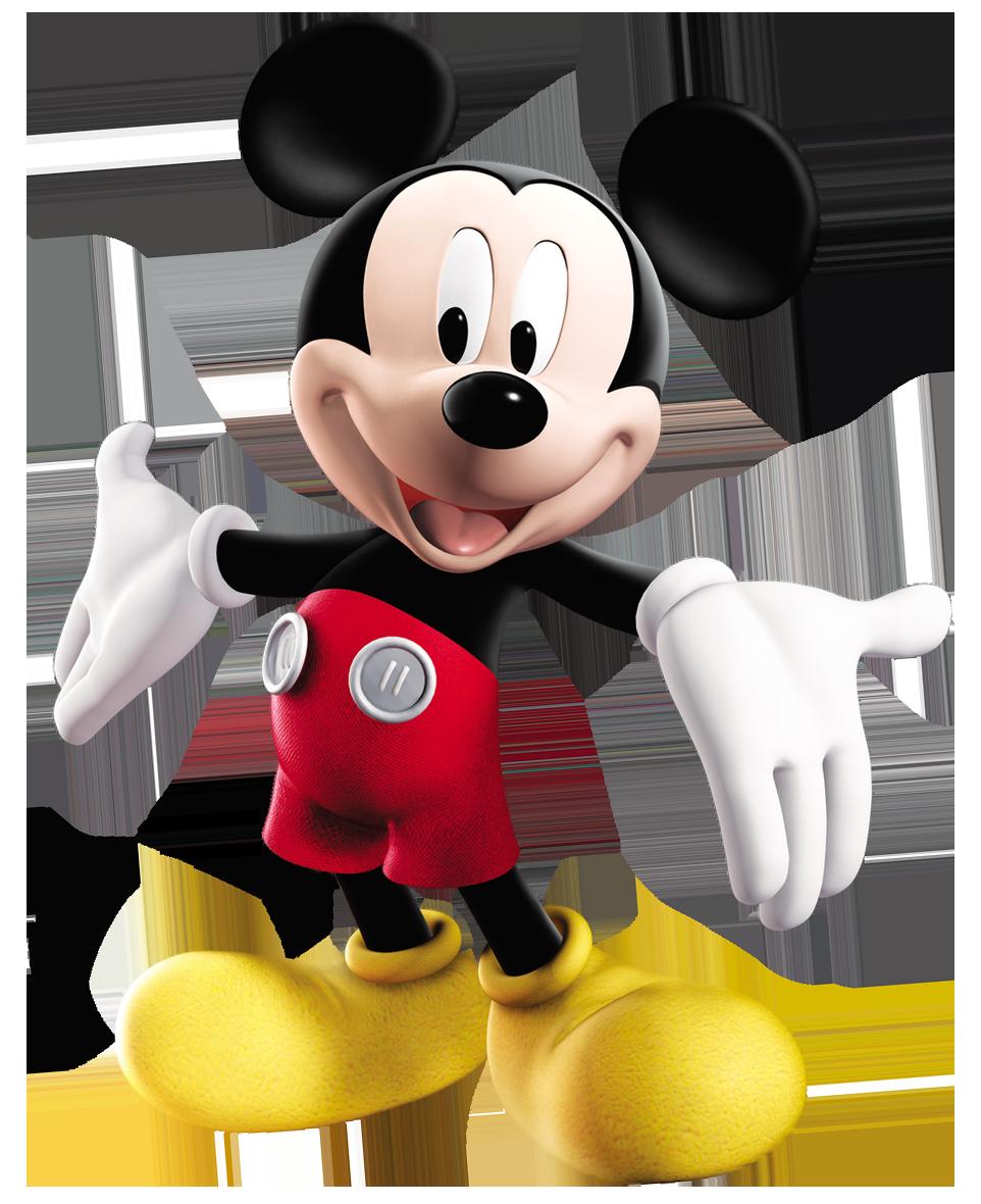 Mickey jumper Nashville | Jumping Hearts Party Rentals