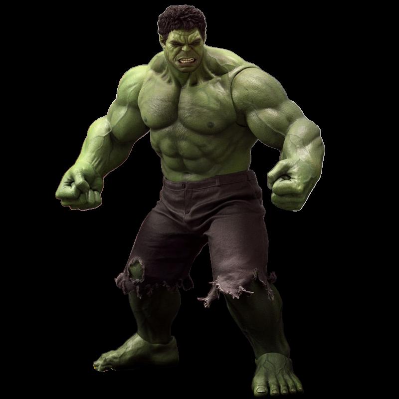 Hulk jumper Nashville | Jumping Hearts Party Rentals