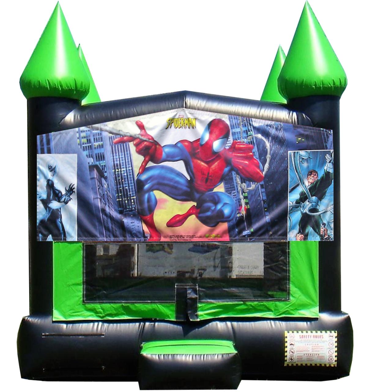 Murfreesboro inflatable bounce house rentals Murfreesboro