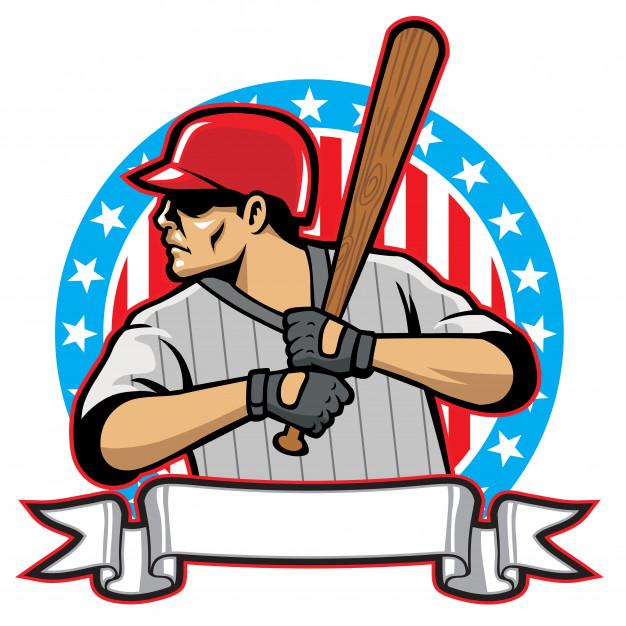 Baseball Jumper Nashville | Jumping Hearts Party Rentals