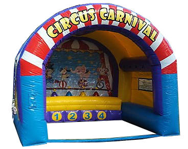 Murfreesboro toddler bounce house